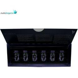 WELLA SP Repair Infusion Esencja regenerująca (6 x 5 ml = box), towar z kategorii: Odżywianie włosów