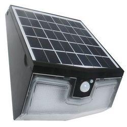 Lampa solarna TRANSFORMER EKO2004 – Milagro (5902693752004)