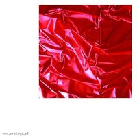 Sexmax Bedsheet Red 180x220