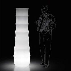 ROO donica podświetlana LED, kup u jednego z partnerów