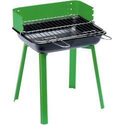 Grill składany  11525 portago zielony od producenta Landmann