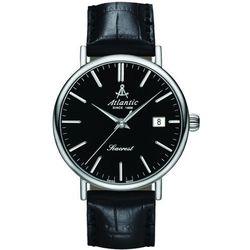 Atlantic 50341.41.61 - produkt z kat. zegarki męskie