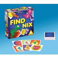Findnix Piatnik (9001890608995)