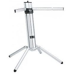 Konig & Meyer 18840-000-30 - Keyboard Stand