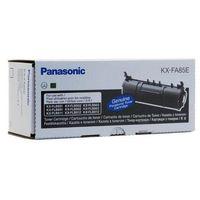 Panasonic toner Black KX-FA85E, KX-FA85E