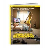 Dzień z życia blondynki (DVD) - Steven Brill