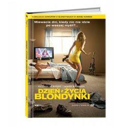 Dzień z życia blondynki (DVD) - Steven Brill - sprawdź w wybranym sklepie