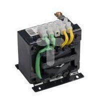 Transformator 1-fazowy TMM 100VA 400/24V 16224-9986 BREVE (5907812711979)