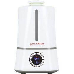 Hi-Tech Medical, nawilżacz powietrza z funkcją jonizacji