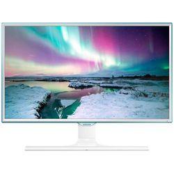 LS24E370DL marki Samsung - monitor LED