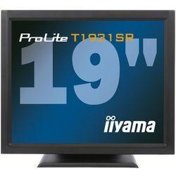 T1931SR marki Iiyama z kategorii: monitory LCD