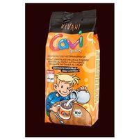 Kakao Drink BIO 400g, 4044889000344