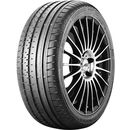 Continental ContiSportContact 2 195/50 R16 88 V