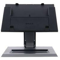 Dell E-View Laptop Stand 452-10779 - podstawka pod notebooka