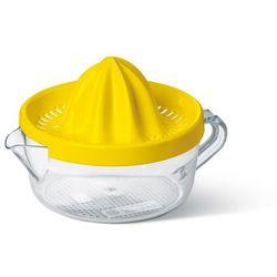 Wyciskacz cytrusów z pojemnikiem Smart Kitchen by Emsa, EM-507358