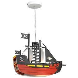 4719 ship dziecięca lampa, marki Rabalux
