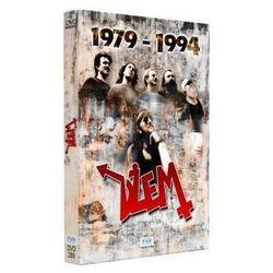 Dżem 1979-1994 - produkt z kategorii- Muzyczne DVD