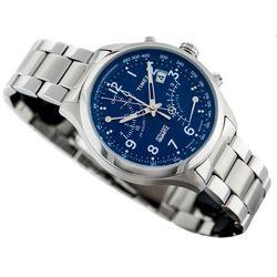 Timex TW2P60600 - produkt z kat. zegarki męskie