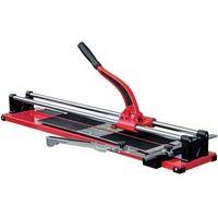 Przecinarka do glazury DEDRA1000 mm Z Laserem 1163-100 + DARMOWY TRANSPORT!