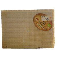 Wafle domowe orkiszowe 190g - produkt z kategorii- Płatki, musli i otręby