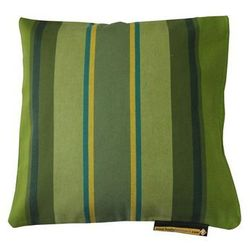 Poduszka hamakowa, zielony groszek PZS