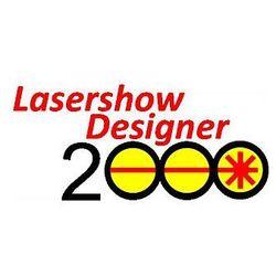 Pangolin LD-2000 INTRO to LD-2000 BASIC Aktualizacja do oprogramowania LD-2000 - produkt z kategorii- Programy muzyczne