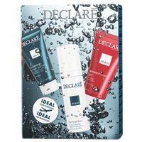 Declaré pielęgnacja męska - pakiet promocyjny (5213) marki Declare