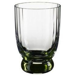 Villeroy & boch Villeroy&boch - new cottage light green - szklanka do wody 11-3759-1300