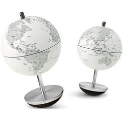 Swing globus Atmosphere