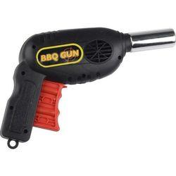Saska garden dmuchawa gun (8711252343778)