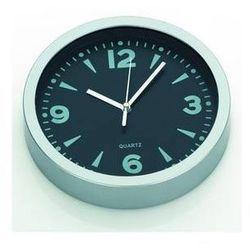 Zegar ścienny Kela Berlin, kolor Zegar