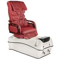 Fotel Pedicure SPA MK903B