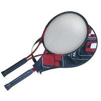 Aluminiowa rakietka do tenisa ziemnego axer medium marki Axer sport