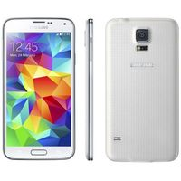 Samsung Galaxy S5 Plus SM-G901F