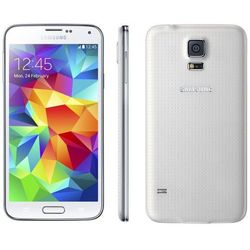 Smartfon Samsung Galaxy S5 Plus SM-G901F