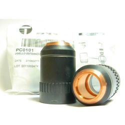 OSŁONA DYSZY TRAFIMET A101/A-141/ MAGNUM CUT160 ORGINAŁ - produkt z kategorii- Akcesoria spawalnicze