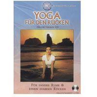 Yoga Fuer Den Ruecken