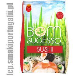 Ryż do sushi 1KG