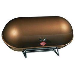 Pojemnik na pieczywo BreadBoy brązowy (4004519237380)