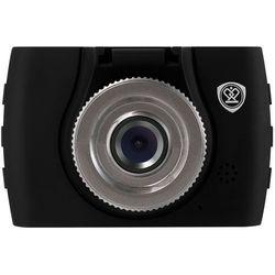 Prestigio RoadRunner 133, kamerka samochodowa