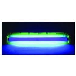 UV świetlówka 45cm Set zielony, produkt marki Eurolite