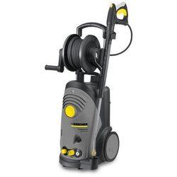 Karcher HD 6/15 CX PLUS - produkt z kat. myjki ciśnieniowe