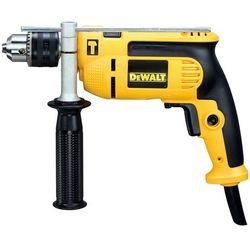 DeWalt DWD024 [max prędkość obrotowa: 2800 obr/min]