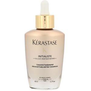 Kerastase initialiste - serum wzmacniające włosy 60ml (3474630493421)