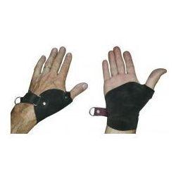 Specjalne Rękawiczki do jazdy na Wózku Inwalidzkim - sprawdź w wybranym sklepie