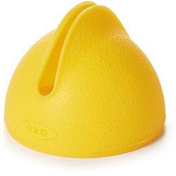 - wyciskacz do cytrusów silicone good grips marki Oxo
