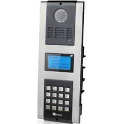 C5 6831 - panel wideodomofonowy nadrzędny marki Genway