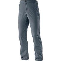 Spodnie Nova Softshell DarkCloud (XL)