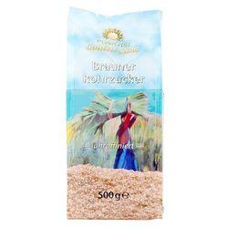 Cukier trzcinowy 500g  od producenta Golden cane