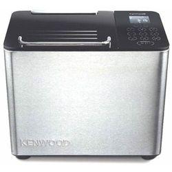 Kenwood wypiekacz do chleba BM 450 (5011423121406)